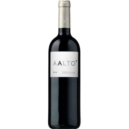 Aalto 2014