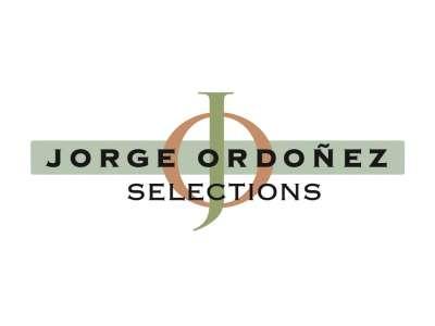 Jorge Ordoñez & Co.
