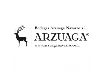 Bodegas Arzuaga Navarro