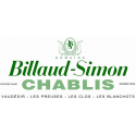 Billaud-Simon